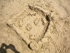 Castles Made of Sand