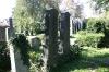 juedischerfriedhof_19