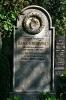 juedischerfriedhof_1