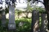juedischerfriedhof_21