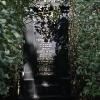 juedischerfriedhof_24