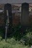 juedischerfriedhof_6