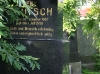 juedischerfriedhof_9
