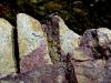 granit_4