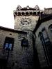 Burg Kreuzenstein_1
