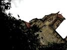 Burg Kreuzenstein_3