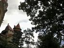 Burg Kreuzenstein_4
