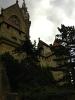 Burg Kreuzenstein_6