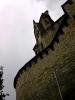Burg Kreuzenstein_7