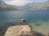 Kostanjica Urlaub 2012: Friends