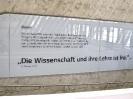 WU Wien_14