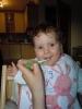 Catharina, 6 Monate