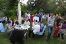 Fest 60. Geburtstag_40