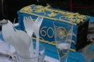 Fest 60. Geburtstag_54