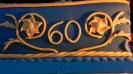 Fest 60. Geburtstag_56
