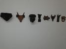 Biennale 2013 Venezia_10