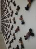 Biennale 2013 Venezia_11