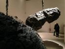 Biennale 2013 Venezia_27
