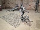 Biennale 2013 Venezia_45