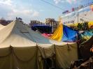 Kiew_10