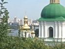 Kiew_3
