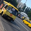 Kiew_6