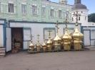Kiew_7