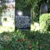 juedischerfriedhof_23