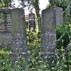 juedischerfriedhof_2