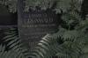juedischerfriedhof_3