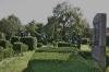 juedischerfriedhof_4