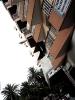Teneriffa, Buildings