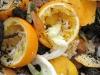 kompost rothwein_9